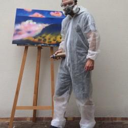peinture lacombe
